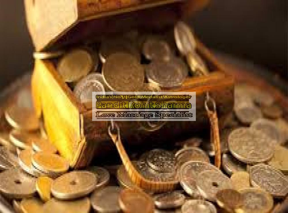 black magic to get money,black magic spells to get money,black magic mantra to get money,black magic tricks to make money